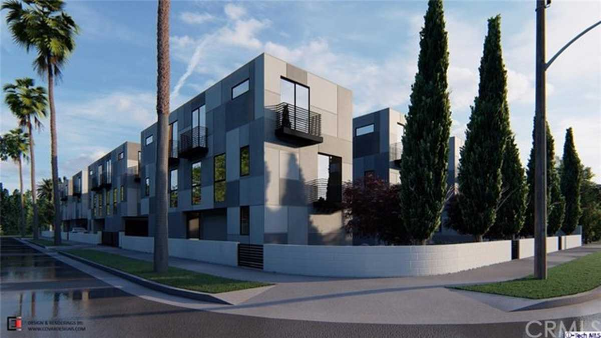 $1,749,000 - Br/Ba -  for Sale in Not Applicable-105, Sylmar
