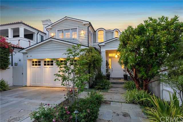 $5,295,000 - 6Br/6Ba -  for Sale in Manhattan Beach
