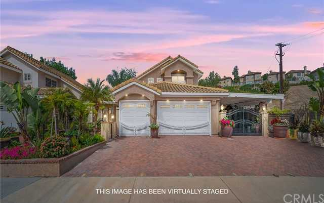 $859,900 - 3Br/3Ba -  for Sale in Other (othr), Anaheim