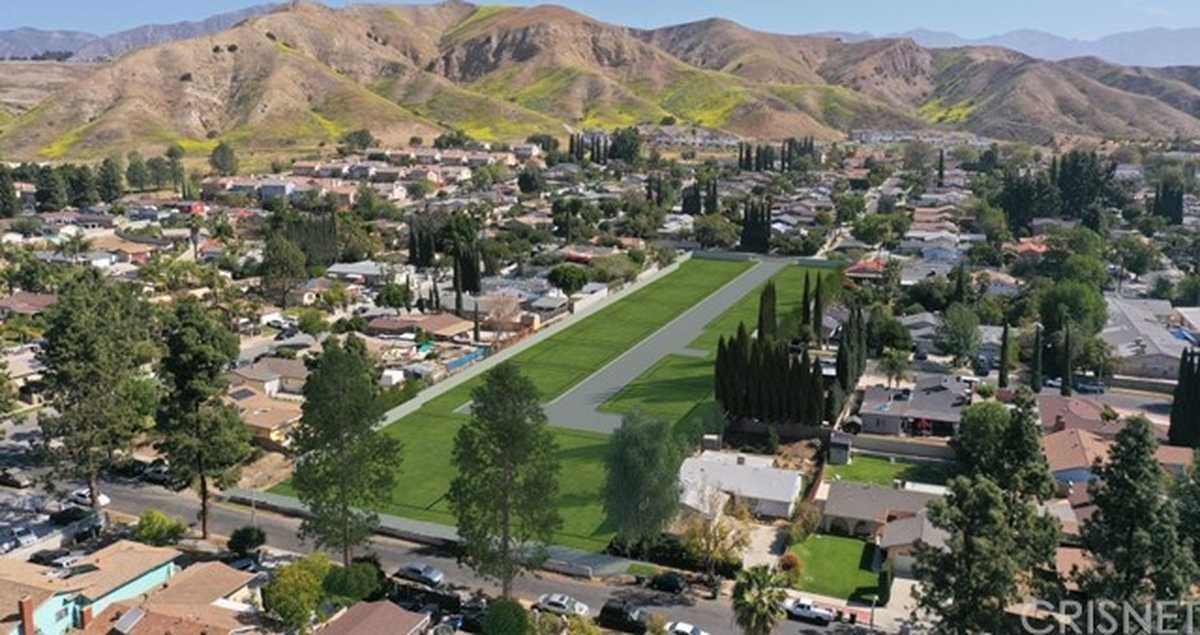 $2,995,000 - Br/Ba -  for Sale in Lakeview Terrace