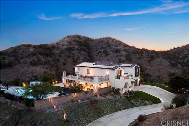 $1,785,000 - 5Br/5Ba -  for Sale in Monument (monwh), Valencia