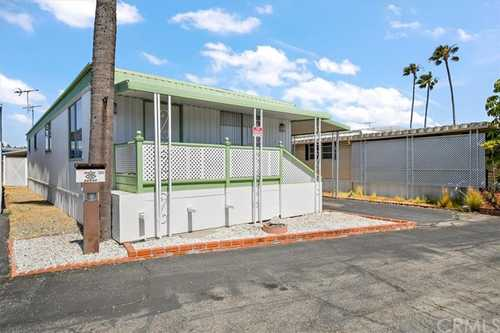 $189,888 - 2Br/2Ba -  for Sale in Torrance
