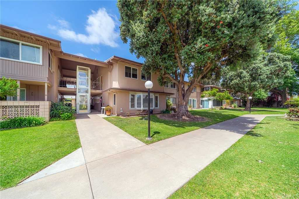 $289,000 - 2Br/2Ba -  for Sale in Leisure World (lw), Seal Beach