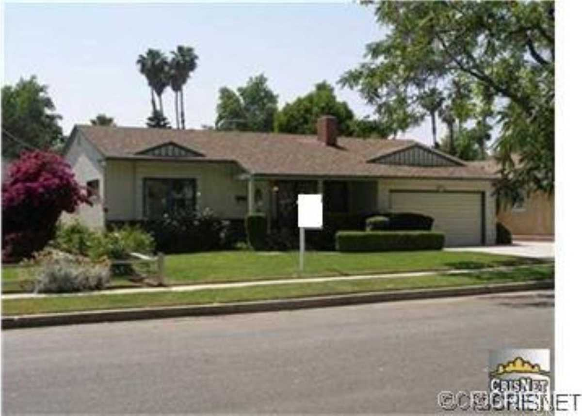 $4,000 - 3Br/2Ba -  for Sale in North Hills