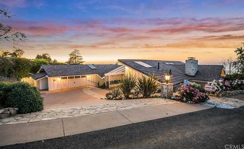 $5,795,000 - 5Br/5Ba -  for Sale in Rolling Hills