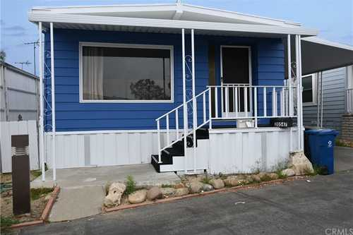 $215,000 - 2Br/2Ba -  for Sale in Torrance