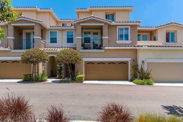 $899,000 - 3Br/4Ba -  for Sale in La Costa, Carlsbad