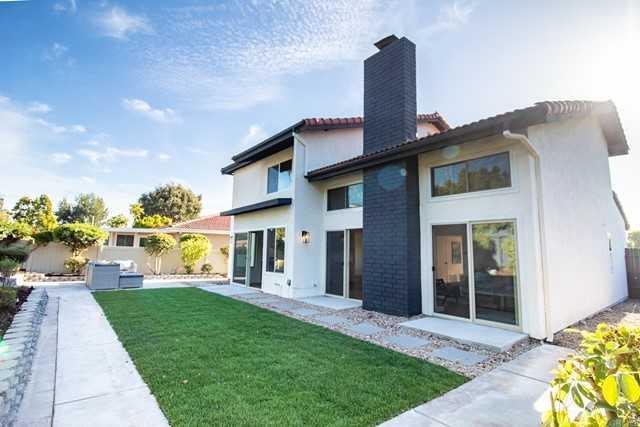 $1,497,000 - 5Br/3Ba -  for Sale in Encinitas