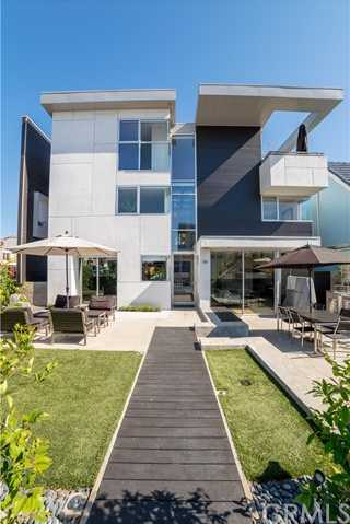$39,500 - 4Br/5Ba -  for Sale in Hermosa Beach