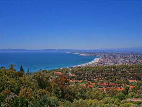$5,495,000 - 2Br/4Ba -  for Sale in Palos Verdes Estates