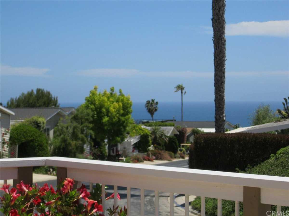 $485,000 - 2Br/2Ba -  for Sale in San Pedro