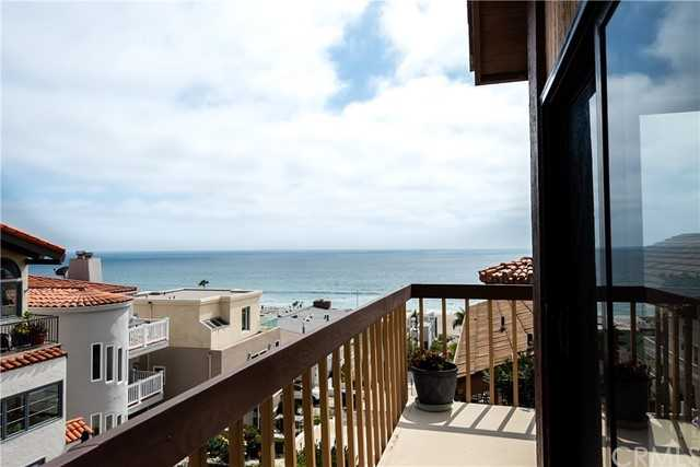 $3,700,000 - 3Br/2Ba -  for Sale in Manhattan Beach
