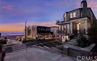 $60,000 - 5Br/6Ba -  for Sale in Manhattan Beach