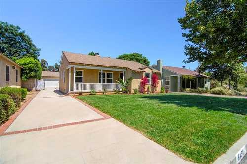 $699,000 - 3Br/1Ba -  for Sale in Lake Balboa