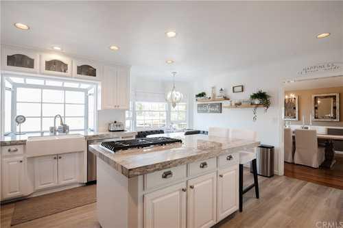 $4,699,000 - 3Br/3Ba -  for Sale in Manhattan Beach