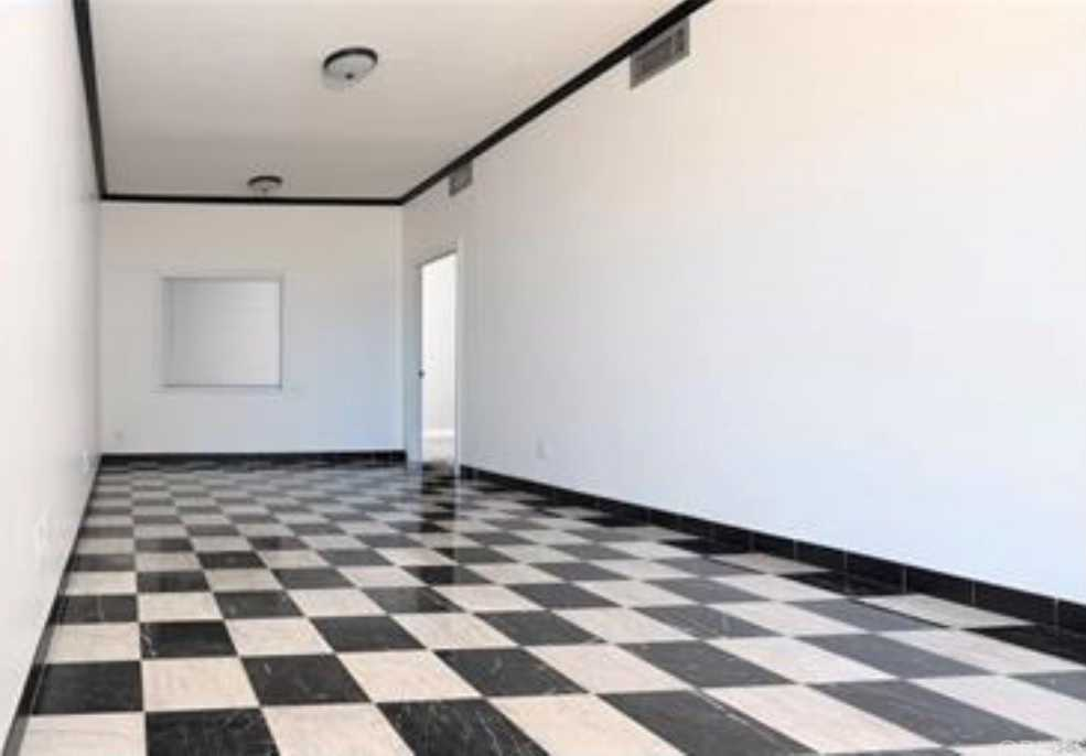 - Br/Ba -  for Sale in Hermosa Beach