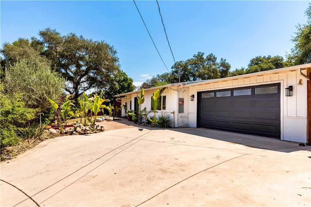 Photo of  3218 Sunset Dr
