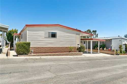 $280,000 - 2Br/2Ba -  for Sale in Torrance