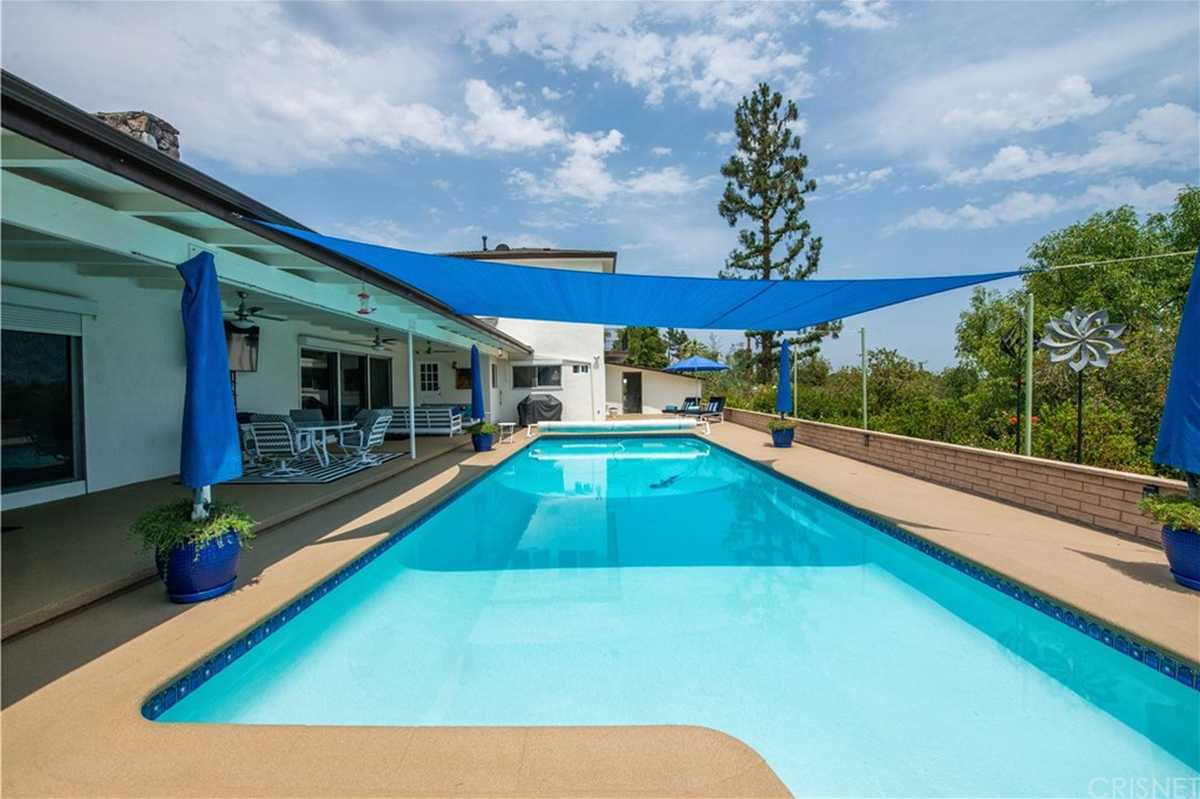 $1,900,000 - 5Br/7Ba -  for Sale in Granada Hills