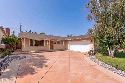$949,950 - 4Br/2Ba -  for Sale in Other - Othr, West Hills