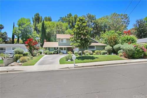 $899,000 - 4Br/3Ba -  for Sale in West Hills