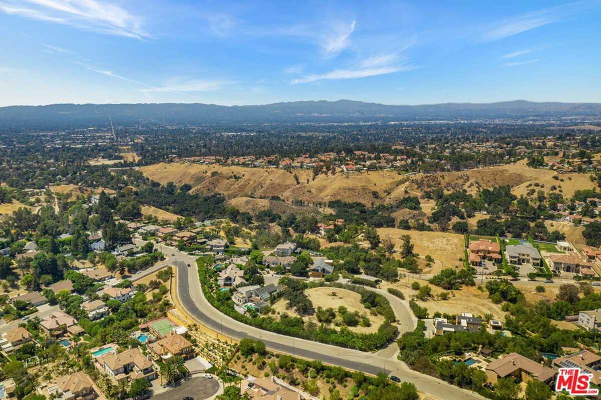 $1,150,000 - Br/Ba -  for Sale in Granada Hills