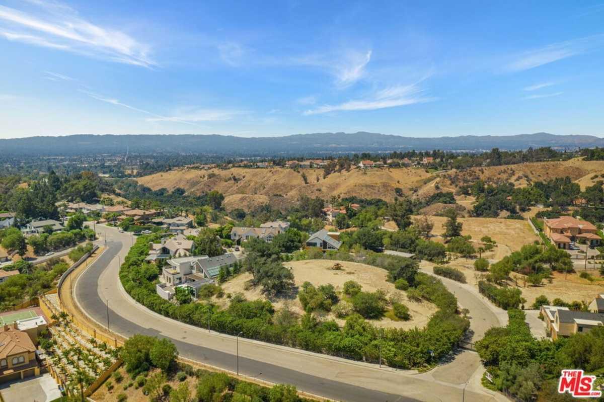 $1,500,000 - Br/Ba -  for Sale in Granada Hills