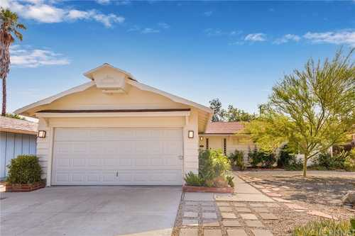 $795,000 - 3Br/2Ba -  for Sale in West Hills