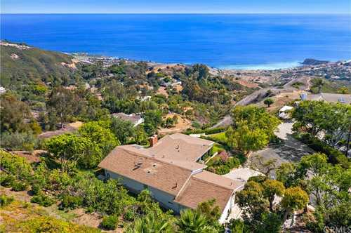 $2,500,000 - 3Br/2Ba -  for Sale in Rolling Hills
