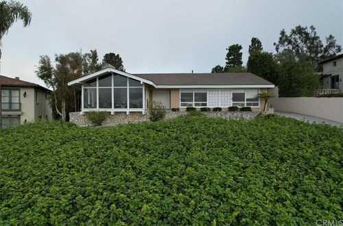 $3,500,000 - 3Br/3Ba -  for Sale in Palos Verdes Estates