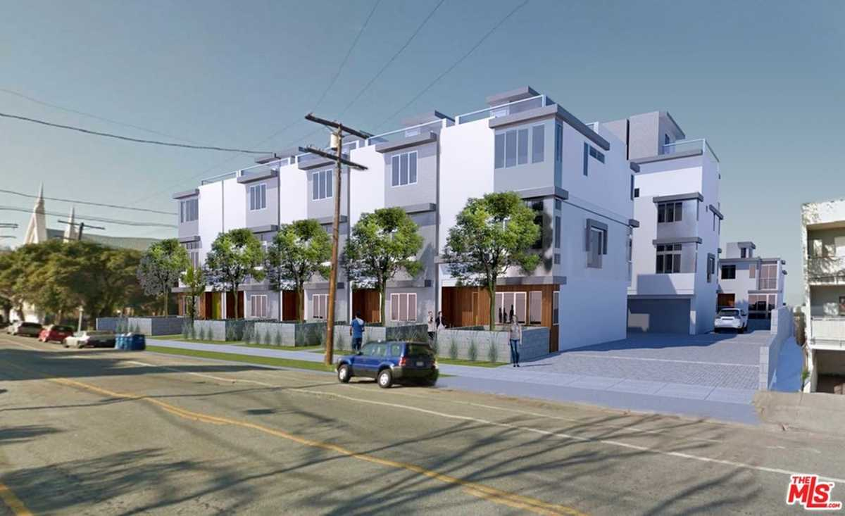 $6,690,000 - Br/Ba -  for Sale in Los Angeles