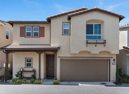 $885,000 - 4Br/3Ba -  for Sale in West Hills