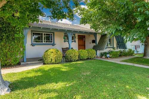 $899,999 - 4Br/3Ba -  for Sale in West Hills