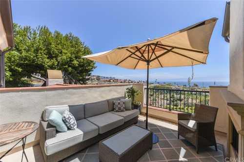 $1,598,000 - 2Br/3Ba -  for Sale in Rancho Palos Verdes