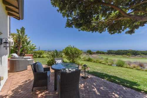 $2,598,000 - 3Br/3Ba -  for Sale in Rancho Palos Verdes