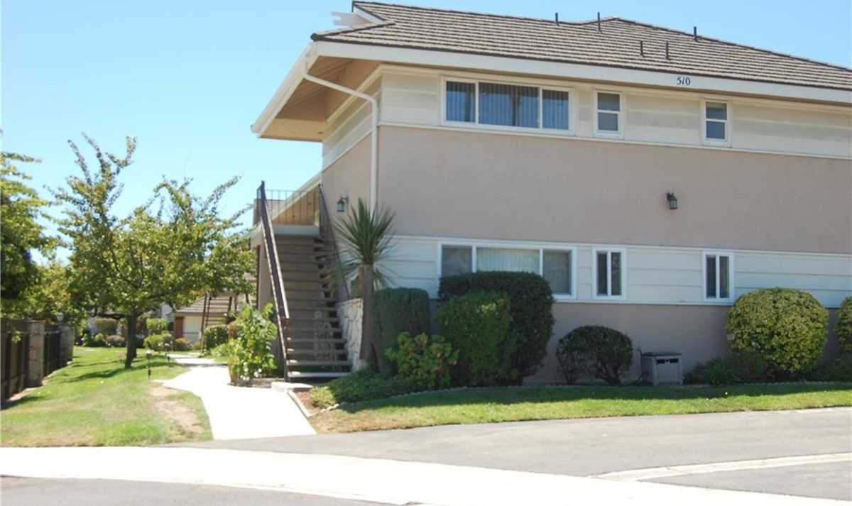 $469,000 - 2Br/2Ba -  for Sale in Torrance