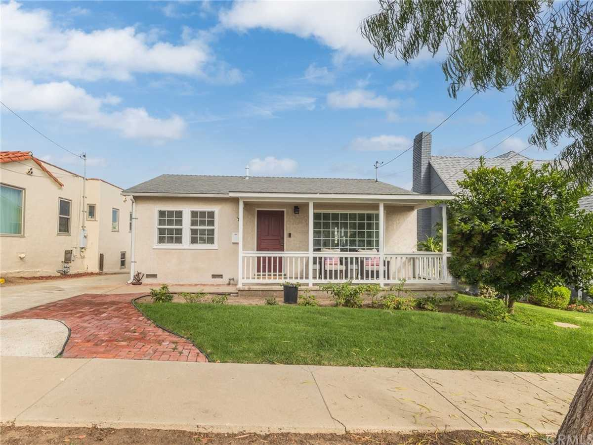 $1,495,000 - 2Br/1Ba -  for Sale in El Segundo