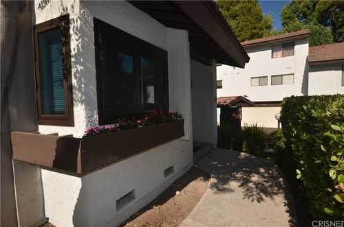 $550,055 - 2Br/2Ba -  for Sale in Woodland Hills