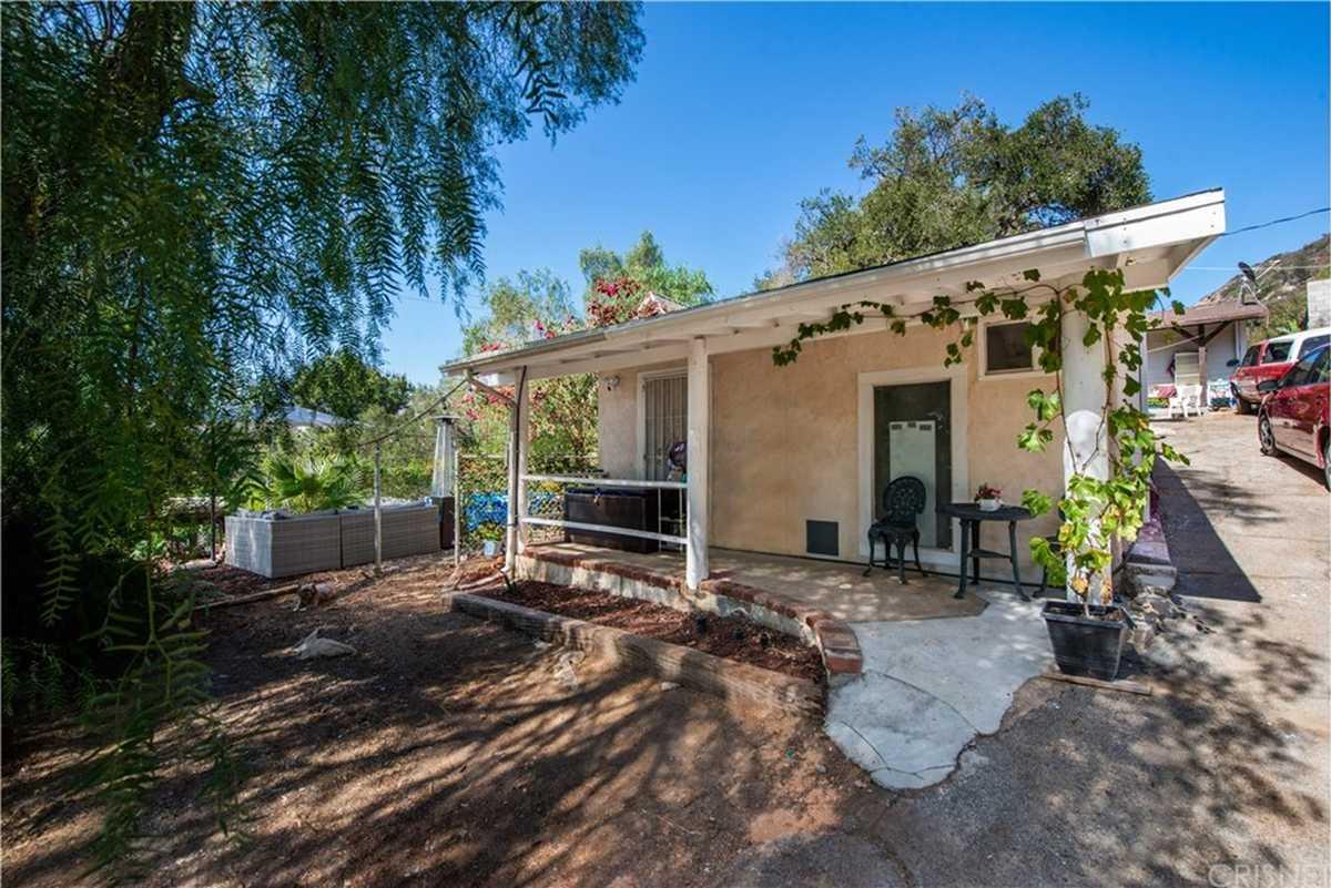 $599,000 - 4Br/2Ba -  for Sale in Santa Susana Knolls (166), Simi Valley