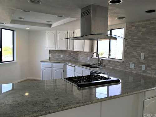 $1,469,000 - 3Br/3Ba -  for Sale in Manhattan Beach