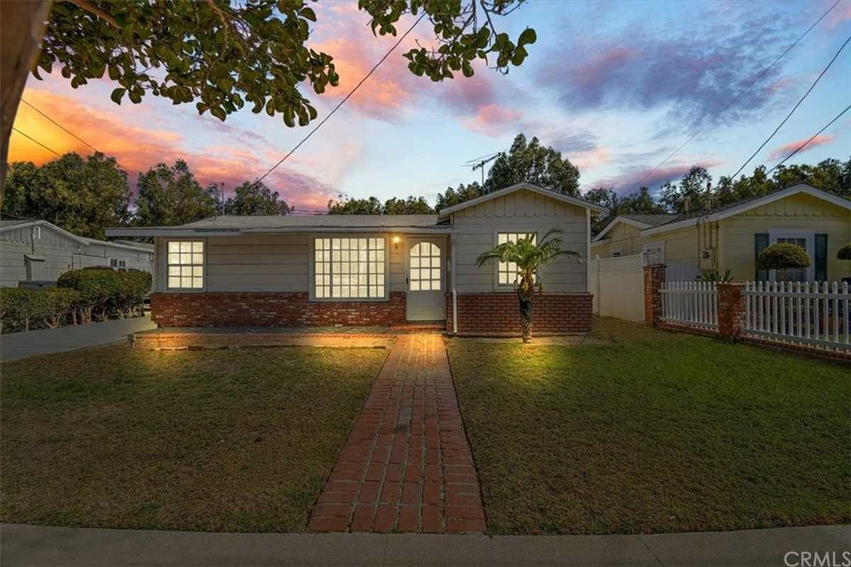 $679,000 - 2Br/1Ba -  for Sale in Torrance