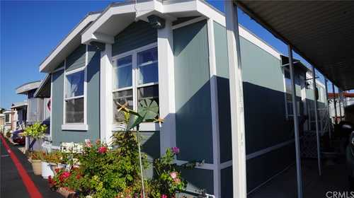 $85,000 - 2Br/2Ba -  for Sale in Torrance