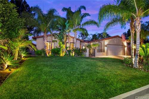 $1,499,000 - 3Br/3Ba -  for Sale in Woodland Hills