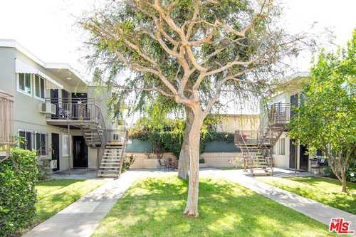 $265,000 - 2Br/1Ba -  for Sale in North Hollywood
