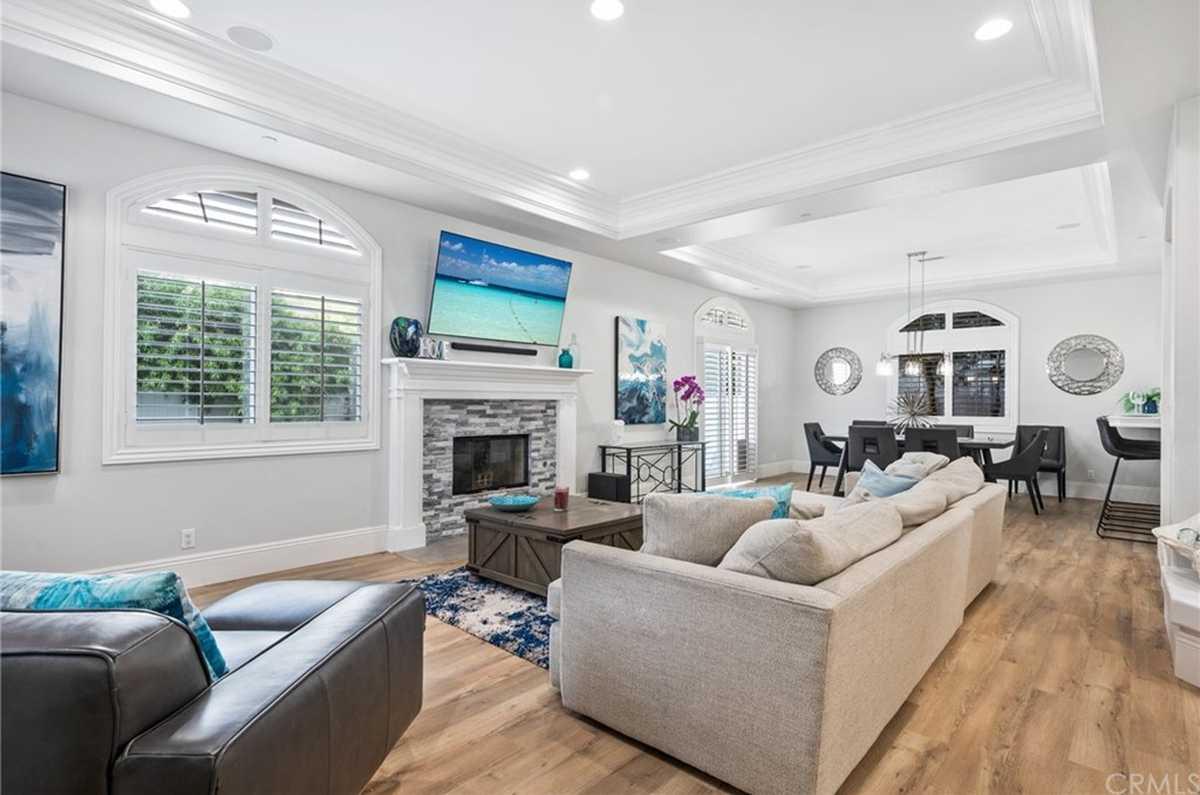 $1,549,900 - 4Br/3Ba -  for Sale in Redondo Beach