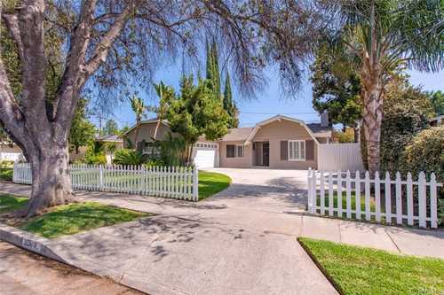 $824,900 - 4Br/2Ba -  for Sale in West Hills