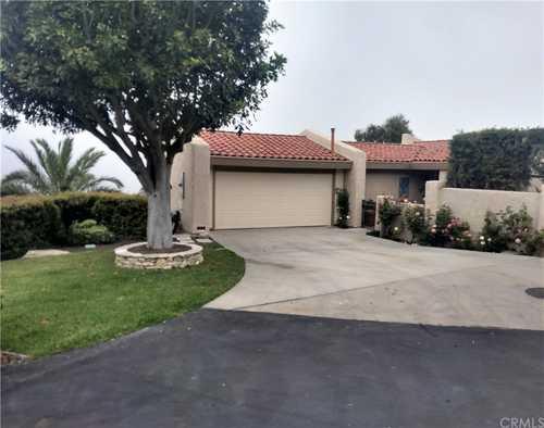 $1,538,000 - 4Br/3Ba -  for Sale in Rolling Hills Estates
