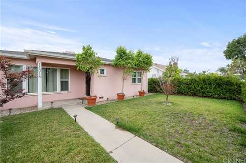 $775,000 - 3Br/2Ba -  for Sale in North Hollywood