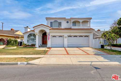 $1,580,000 - 4Br/4Ba -  for Sale in Torrance