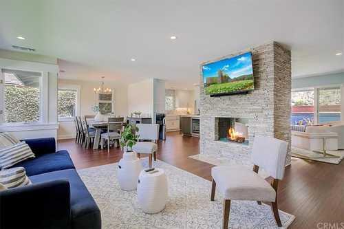 $1,790,000 - 4Br/2Ba -  for Sale in Rancho Palos Verdes